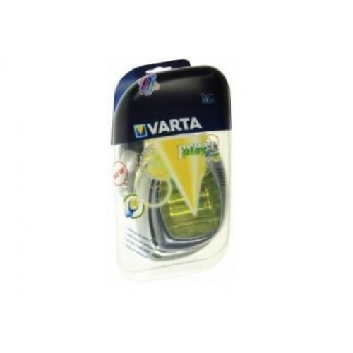 57073 Şarj Cihazı Mobile +4*[AA]2100 mAh
