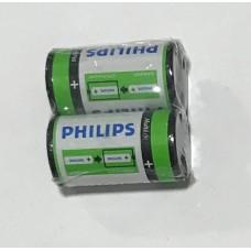 Adaptör Multi Life AA/R6NM=C/R14 PHILIPS